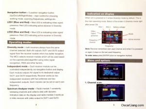 Quanum-FPV-Diversity-Receiver-manual-2