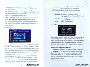 Quanum-FPV-Diversity-Receiver-manual-3