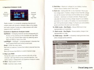 Quanum-FPV-Diversity-Receiver-manual-4