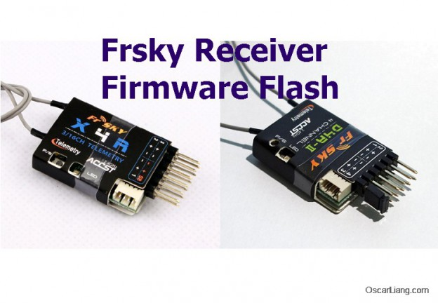 frsky-receiver-firmware-flash-upgrade-update