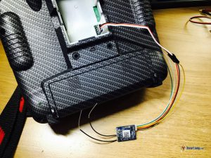 taranis-flashing-frsky-receiver-firmware-xsr