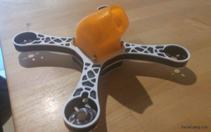 RaGG-e-WBX-5-Mini-Quad-build-Prototype-Camera-Gaurd