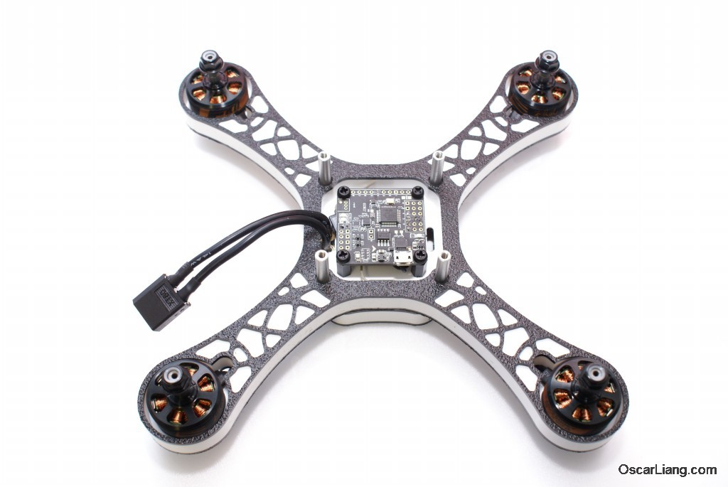 RaGG-e-WBX-5-Mini-Quad-build-fc