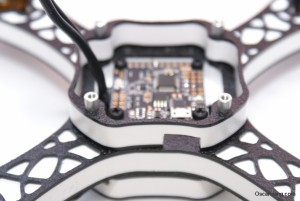 RaGG-e-WBX-5-Mini-Quad-build-fc-layer