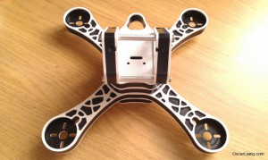RaGG-e-WBX-5-Mini-Quad-frame-assembly-5