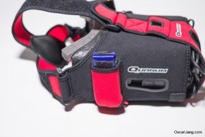 quanum-v2-pro-fpv-goggles-battery-holder-pocket