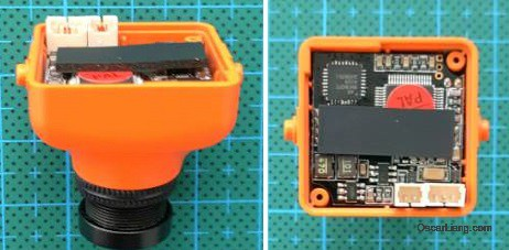 runcam-swift-quick-fix-camera-pcb-back-foam