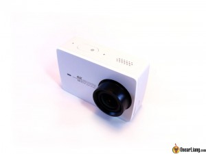 Xiaomi-yi-4k-camera-compare-old-gopro-camera-lense