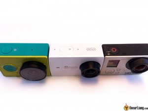 Xiaomi-yi-4k-camera-compare-old-gopro-top