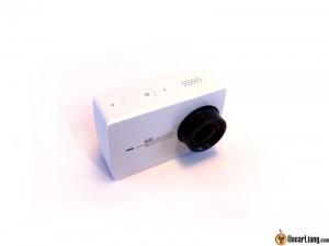 Xiaomi-yi-4k-camera-review