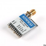 Aomway-5.8Ghz-200mw-video-transmitter-vtx