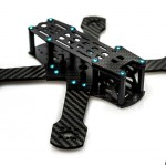 DEMON-NOX5-FPV-Mini-Quad-FRAME