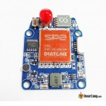 DIATONE-Stackable-SP2-vtx