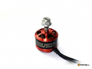 DYS-SE2008-2550KV-Motors-feature