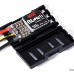 DYS-XM30a-esc-mini-quad