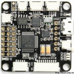 EMAX-Skyline32OSD-Flight-controller-FC