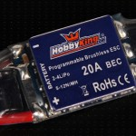 ESC-HobbyKing-20A-Blue-Series-ESC-Brushless-Speed-Controller