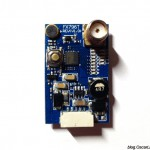 FX796T-5.8ghz-40-chvideo-transmitter-vtx-mini-quad-back-connector-button-led