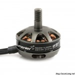 Lumenier-RB2204-13-2500Kv-SKITZO-Edition-mini-quad-motor