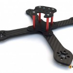 MQC-X-mini-quad-frame