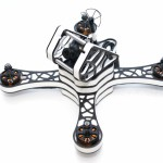 RaGG-e-WBX-5-Mini-Quad-build-fpv-camera-cage-top