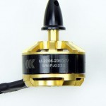Scorpion-M-2205-2350kv-mini-quad-motor