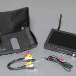 SkyZone-5.8GHz-Diversity-Receiver-7.0-Inch-TFT-LCD-Monitor-for-FPV-800x480-LED-Backlight