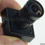 Sony-Super-HAD-600TVL-Mini-fpv-camera-quadcopter