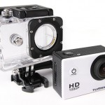 Turnigy-HD-ActionCam-fpv-camera