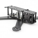 Xhover-Element-5-inch-FPV-FRAME