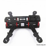 carbon_fibre_250_mini_quad_frame_side