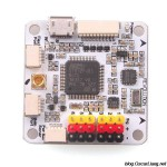 cc3d-revo-revolution-f4-flight-controller-fc