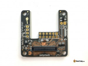 chickadee-polystack-fc-system-extension-boards-D4R-ii-RX-cradle