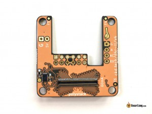 chickadee-polystack-fc-system-extension-boards-D4R-ii-RX-cradle-back