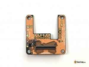 chickadee-polystack-fc-system-extension-boards-X4R-sb-RX-cradle-back