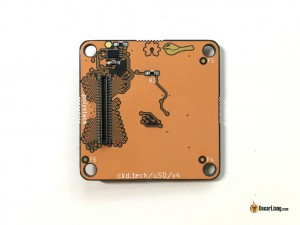chickadee-polystack-fc-system-extension-boards-micro-sd-card-back