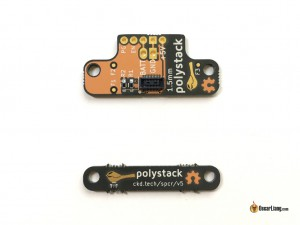 chickadee-polystack-fc-system-extension-boards-pololu-power-supply-pdb