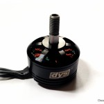 dys-se2205-2300kv-motor-mini-quad