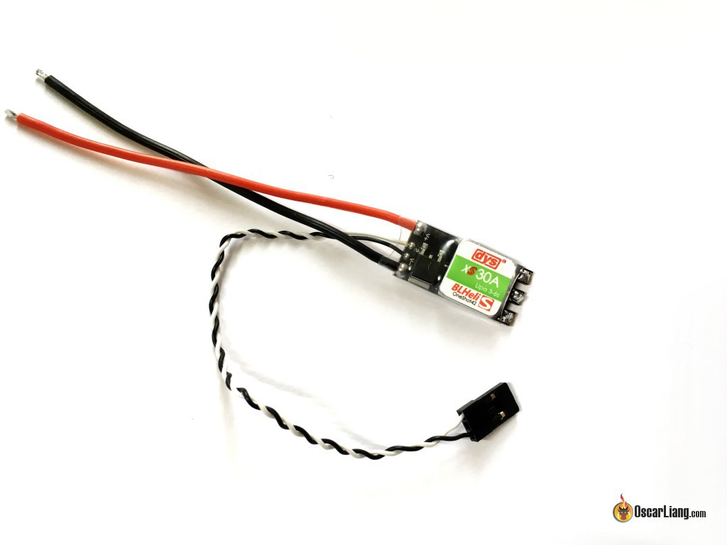 dys-xs30a-esc-wires-cables
