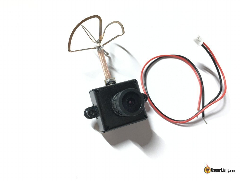 eachine-ef-01-aio-fpv-camera-vtx-power-cable