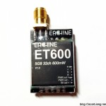 eachine-et600-video-transmitter-vtx-top