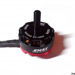 emax-rs2205-2600kv-motor-review