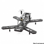 frame-Luminier-QAV250-mini-quad