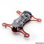 frame-VDQ250-Carbon-Pro-Edition-mini-quad