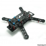 frame-emax250-mini-quad