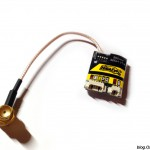 hawkeye-5.8ghz-video-transmitter-vtx-200mw