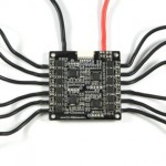 littlebee-pro-4-in-1-esc-20a-mini-quad