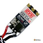 mini-quad-esc-dys-xsd-30a