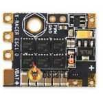 mini-quad-esc-xracer-quadrant-25a