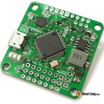 mini-quad-fc-flight-controller-rg-ssd-f3